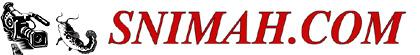 snimah.com