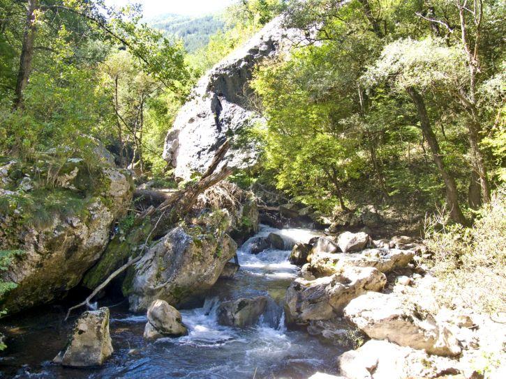 река Ерма